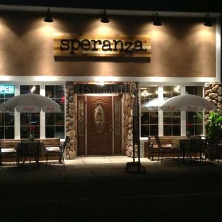 A photo of Speranza - Westville, New Jersey restaurant