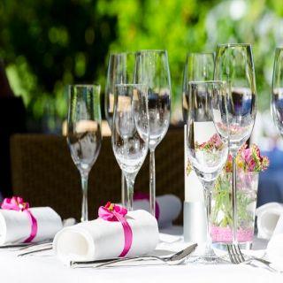 Foto von Restaurant Pfaffenwinkel Restaurant