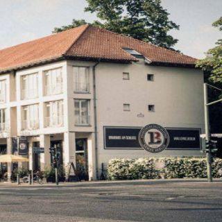 Foto von Brauhaus Lemke am Schloss Charlottenburg Restaurant