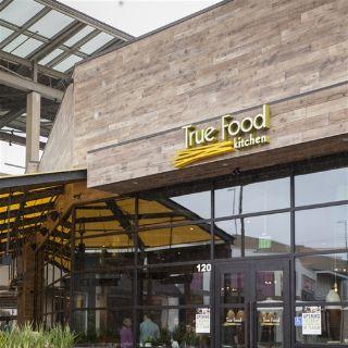 A photo of True Food Kitchen - Walnut Creek restaurant