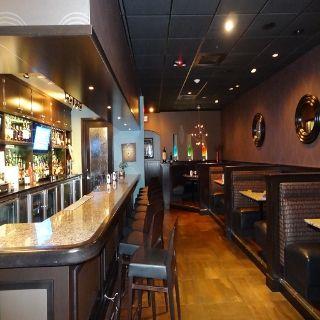 A photo of The Melting Pot - Spokane restaurant