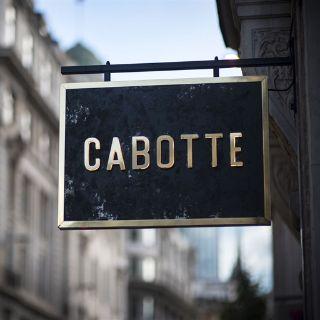 Cabotteの写真