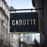 Cabotte Private Dining