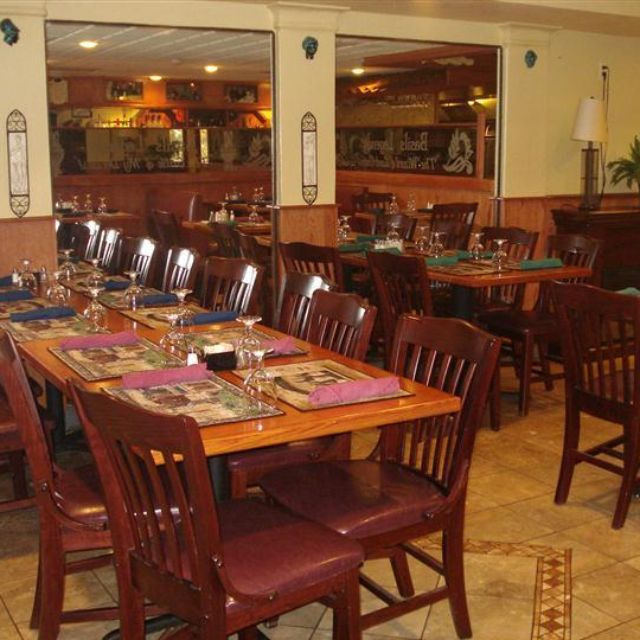 Legends Grille Restaurant East Windsor Nj Opentable