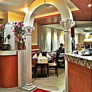 Foto von Trattoria Da Enza Restaurant