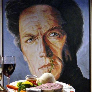 Foto von The Hog's Breath Inn - Carmel Restaurant