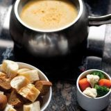 The Melting Pot - Pensacola Private Dining