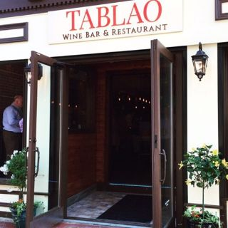A photo of Tablaosono Wine Bar restaurant