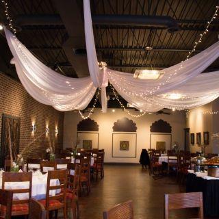A photo of Lal Qila restaurant