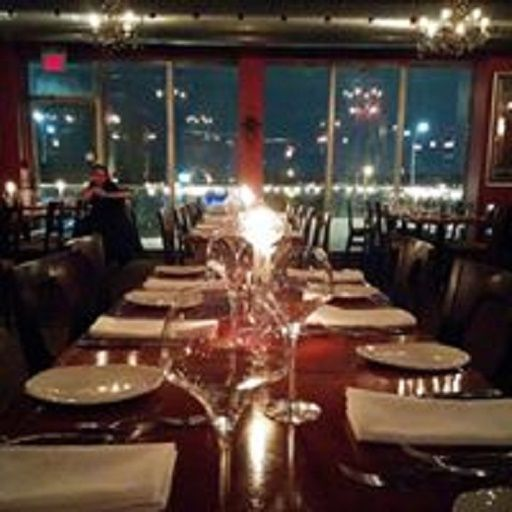 Il Buco Restaurant Barrie On Opentable