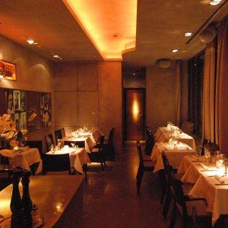 Foto von LEHEL Bar Food Club Restaurant
