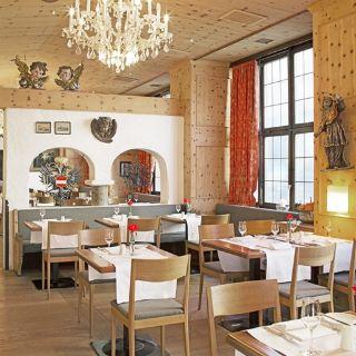 Foto von Peter & Wolff Restaurant Restaurant
