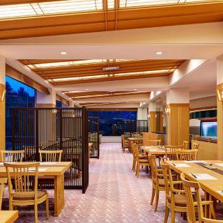 日本料理 風花 - ウェスティン ルスツリゾートの写真