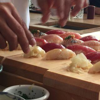 A photo of Juniko restaurant