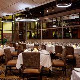 Ruth's Chris Steak House - Centennial Park Private Dining