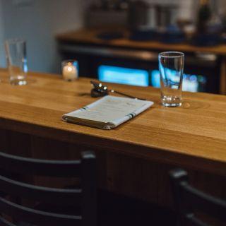 Foto von Willow Restaurant Restaurant