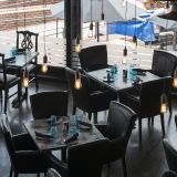 Blackwall Hitch - Alexandria Private Dining
