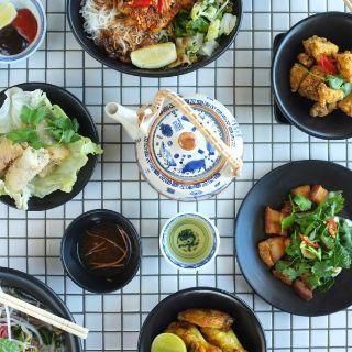 Foto von misschu - South Yarra Restaurant