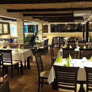 Foto von Restaurant Sonnenbad Restaurant