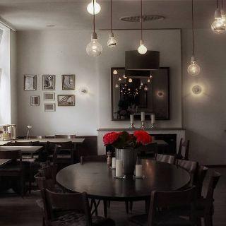 Foto von Flammkuchen Manufaktur Restaurant