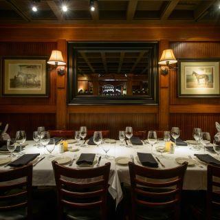 Foto von Sundance The Steakhouse Restaurant