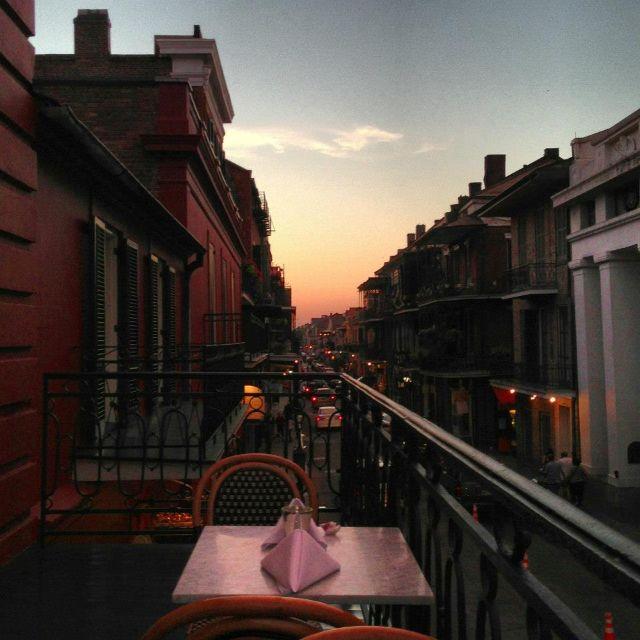 Tableau Restaurant New Orleans La Opentable
