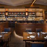 Matsuhisa Denver Private Dining
