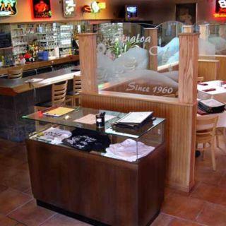 Foto von Sinaloa Cafe Restaurant