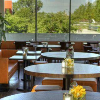 Foto von Cafe Ludwig Restaurant