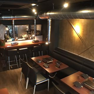 A photo of Tokyo Yakiniku Go restaurant