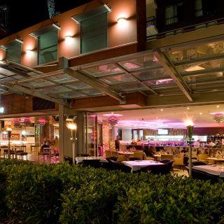 Moo Moo Restaurant (Gold Coast)