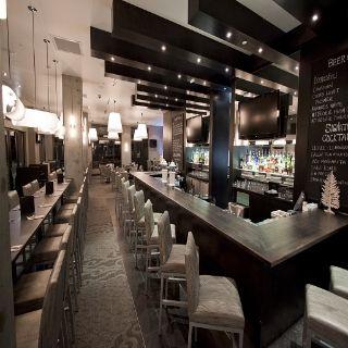 Rockford Wok Bar Grill - Revelstokeの写真