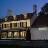 Savona - King of Prussia Private Dining