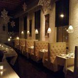 Barra Rossa – Philadelphia Private Dining