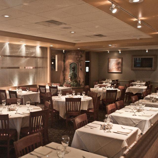Relish Restaurant Philadelphia Pa