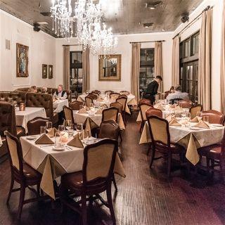 66 Best Restaurants In East