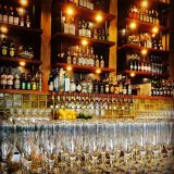 Bridgette Bar Private Dining
