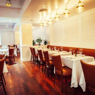 Foto von Spice Symphony – 50th St. Restaurant