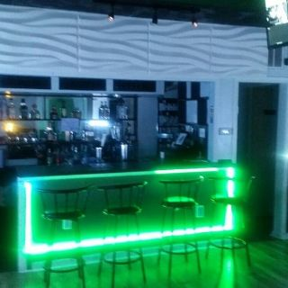 A photo of Vibes By Island Vybz restaurant