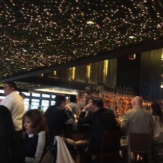 A photo of Cantina La No. 20 - Antara restaurant