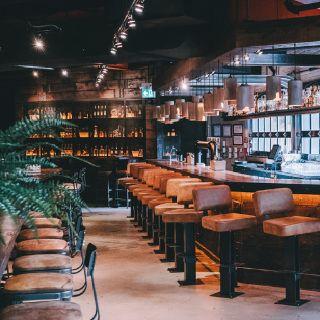 Foto von La Carnita - Eglinton Restaurant