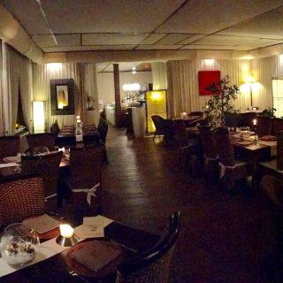 Foto von Vier Jahreszeiten Schessinghausen Restaurant