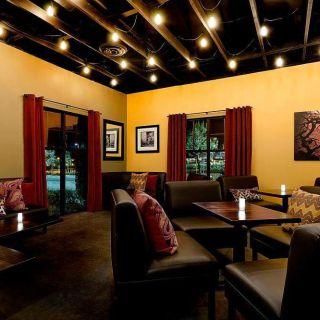 Baracoa Loungeの写真