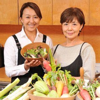 A photo of Kaigetsu restaurant