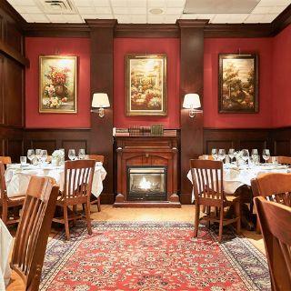 A photo of Pellana restaurant