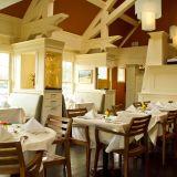 Persephone Restaurant Private Dining