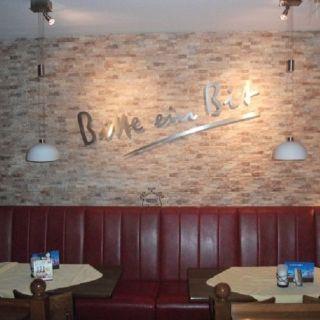 Foto von Kenner Treff Restaurant