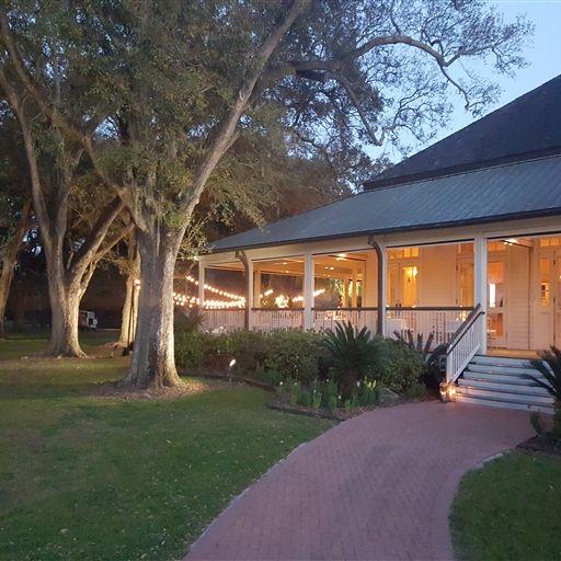 34+ Audubon golf clubhouse restaurant info