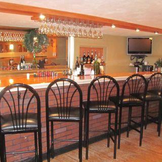 A photo of Johnny Macaroni's (West Street) restaurant