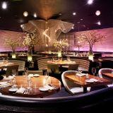 STK London - Strand Private Dining